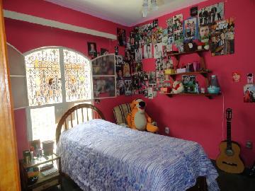Comprar Casa / em Bairros em Sorocaba R$ 720.000,00 - Foto 6