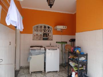 Comprar Casa / em Bairros em Sorocaba R$ 720.000,00 - Foto 20