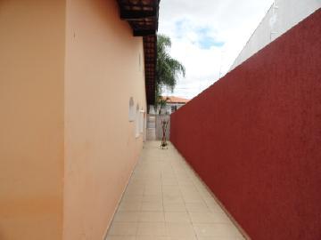 Comprar Casa / em Bairros em Sorocaba R$ 720.000,00 - Foto 17