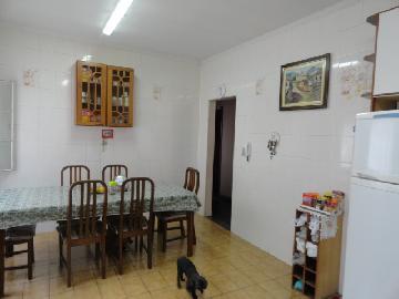 Comprar Casa / em Bairros em Sorocaba R$ 720.000,00 - Foto 19