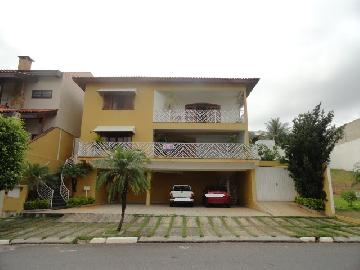 Sorocaba Condominio Ibiti do Paco Casa Locacao R$ 5.500,00 Condominio R$265,00 4 Dormitorios 6 Vagas Area do terreno 600.00m2 Area construida 595.00m2