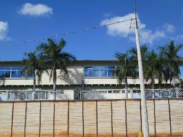Sorocaba Aparecidinha Comercial Locacao R$ 100.000,00  Area do terreno 18222.00m2 Area construida 4468.35m2