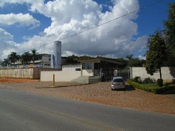 Sorocaba Aparecidinha Comercial Venda R$35.000.000,00  Area do terreno 18222.00m2 Area construida 4468.35m2