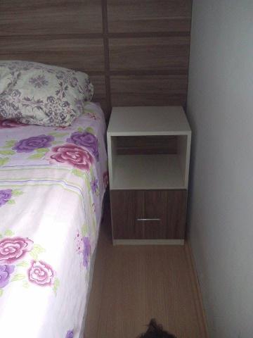 Comprar Apartamentos / Apto Padrão em Sorocaba apenas R$ 195.000,00 - Foto 9