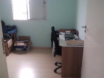 Comprar Apartamentos / Apto Padrão em Sorocaba apenas R$ 195.000,00 - Foto 8