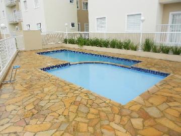 Comprar Apartamentos / Apto Padrão em Sorocaba apenas R$ 195.000,00 - Foto 21