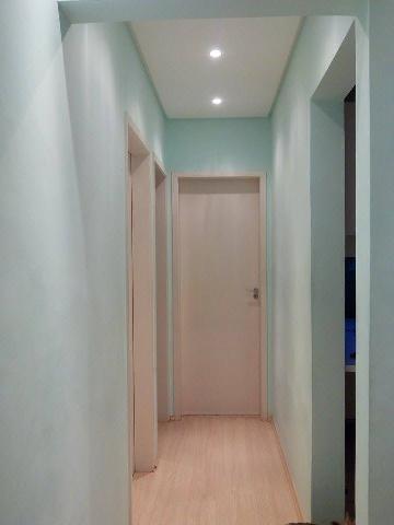 Comprar Apartamentos / Apto Padrão em Sorocaba apenas R$ 195.000,00 - Foto 4