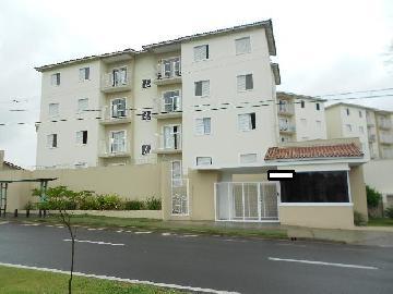 Comprar Apartamentos / Apto Padrão em Sorocaba apenas R$ 195.000,00 - Foto 1