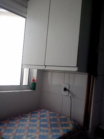 Comprar Apartamentos / Apto Padrão em Sorocaba apenas R$ 195.000,00 - Foto 19