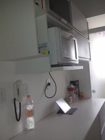 Comprar Apartamentos / Apto Padrão em Sorocaba apenas R$ 195.000,00 - Foto 17