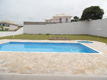 Itu Condominio Village Castelo Casa Venda R$1.600.000,00 Condominio R$650,00 4 Dormitorios 6 Vagas Area do terreno 1680.00m2