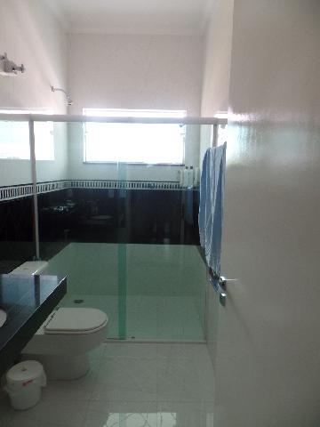 Alugar Casas / em Condomínios em Itu apenas R$ 7.500,00 - Foto 13