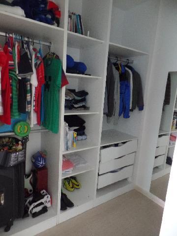 Alugar Casas / em Condomínios em Itu apenas R$ 7.500,00 - Foto 16
