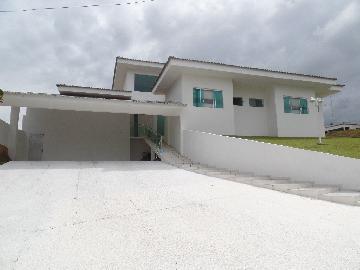 Alugar Casas / em Condomínios em Itu apenas R$ 7.500,00 - Foto 1