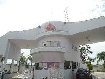 Alugar Casas / em Condomínios em Itu apenas R$ 7.500,00 - Foto 31
