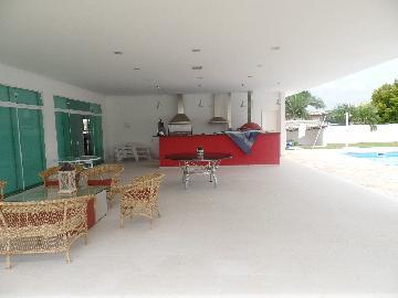 Alugar Casas / em Condomínios em Itu apenas R$ 7.500,00 - Foto 24