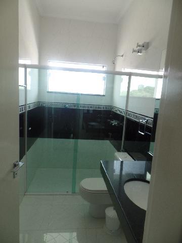 Alugar Casas / em Condomínios em Itu apenas R$ 7.500,00 - Foto 17