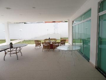 Alugar Casas / em Condomínios em Itu apenas R$ 7.500,00 - Foto 27