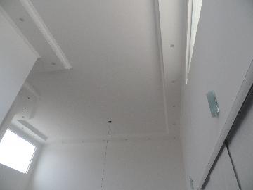 Alugar Casas / em Condomínios em Itu apenas R$ 7.500,00 - Foto 8