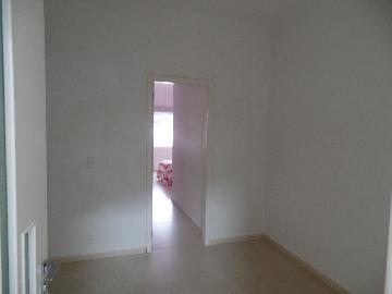 Alugar Casas / em Condomínios em Itu apenas R$ 7.500,00 - Foto 9