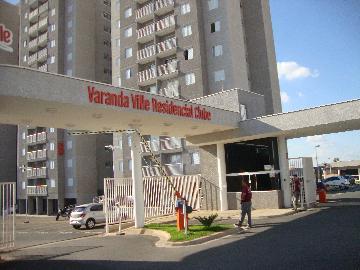 Alugar Apartamentos / Apto Padrão em Sorocaba. apenas R$ 799,00