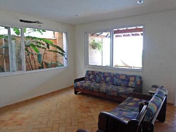 Alugar Casas / em Condomínios em Sorocaba. apenas R$ 1.450.000,00