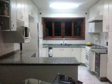 Alugar Casas / em Bairros em Sorocaba apenas R$ 5.900,00 - Foto 10