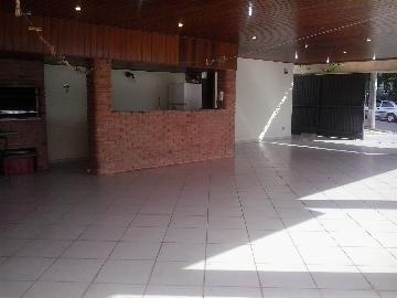 Alugar Casas / em Bairros em Sorocaba apenas R$ 5.900,00 - Foto 6