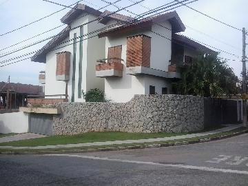 Alugar Casas / em Bairros em Sorocaba apenas R$ 5.900,00 - Foto 1