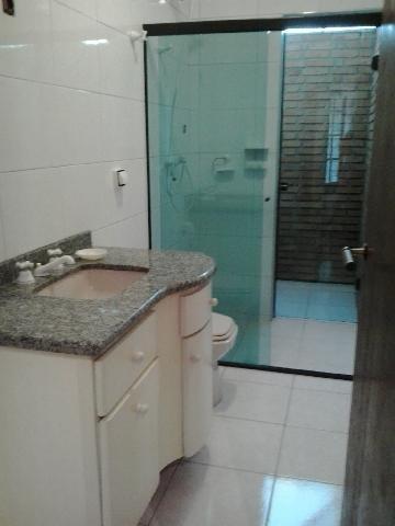 Alugar Casas / em Bairros em Sorocaba apenas R$ 5.900,00 - Foto 15