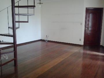 Alugar Casas / em Bairros em Sorocaba apenas R$ 5.900,00 - Foto 8