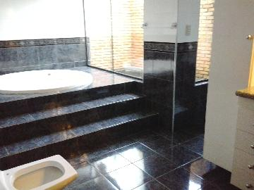 Alugar Casas / em Bairros em Sorocaba apenas R$ 5.900,00 - Foto 16