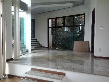 Alugar Casas / em Bairros em Sorocaba apenas R$ 5.900,00 - Foto 13