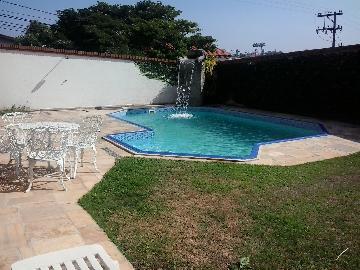 Alugar Casas / em Bairros em Sorocaba apenas R$ 5.900,00 - Foto 4