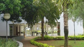 Alugar Apartamentos / Apto Padrão em Sorocaba apenas R$ 900,00 - Foto 25