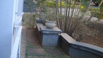 Alugar Apartamentos / Apto Padrão em Sorocaba apenas R$ 900,00 - Foto 32