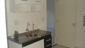 Alugar Apartamentos / Apto Padrão em Sorocaba apenas R$ 900,00 - Foto 14