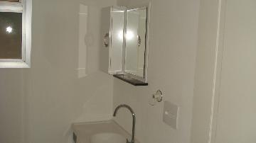Alugar Apartamentos / Apto Padrão em Sorocaba apenas R$ 900,00 - Foto 10