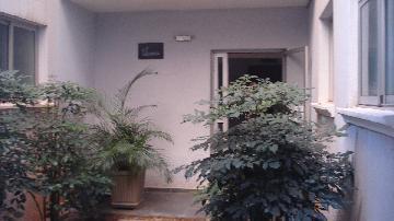 Alugar Apartamentos / Apto Padrão em Sorocaba apenas R$ 900,00 - Foto 21