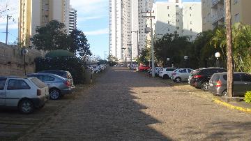 Alugar Apartamentos / Apto Padrão em Sorocaba apenas R$ 900,00 - Foto 27
