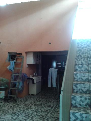 Comprar Casa / em Bairros em Sorocaba R$ 300.000,00 - Foto 13