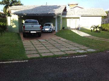 Aracoiaba da Serra Condominio Lago Azul Casa Venda R$1.500.000,00 Condominio R$980,00 4 Dormitorios 6 Vagas Area do terreno 1100.00m2 Area construida 480.00m2
