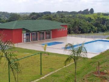 Comprar Terreno / em Condomínios em Araçoiaba da Serra R$ 150.000,00 - Foto 2