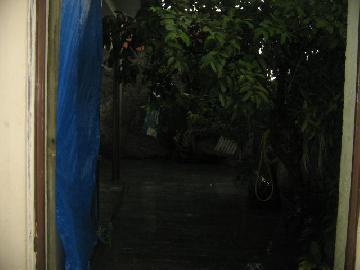Comprar Casas / em Bairros em Sorocaba apenas R$ 230.000,00 - Foto 10