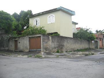 Comprar Casas / em Bairros em Sorocaba apenas R$ 230.000,00 - Foto 2