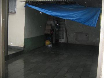 Comprar Casas / em Bairros em Sorocaba apenas R$ 230.000,00 - Foto 15