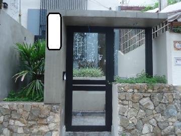 Sorocaba Centro Comercial Locacao R$ 1.900,00  Area do terreno 104.16m2 Area construida 85.00m2
