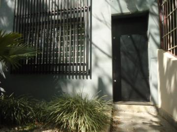 Alugar Casa / Finalidade Comercial em Sorocaba R$ 1.900,00 - Foto 3