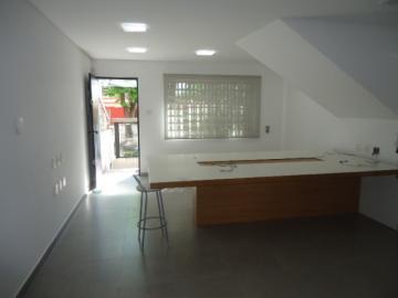 Alugar Casa / Finalidade Comercial em Sorocaba R$ 1.900,00 - Foto 5