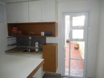 Alugar Casa / Finalidade Comercial em Sorocaba R$ 1.900,00 - Foto 6